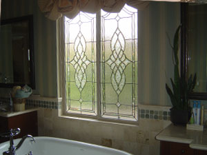southern california shower doors and bathroom glass