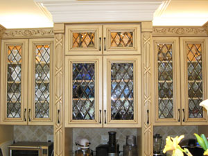 southern california kitchen cabinets cabinet doors glass